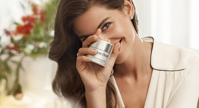 meet our skincare best sellers - Natura Bissé