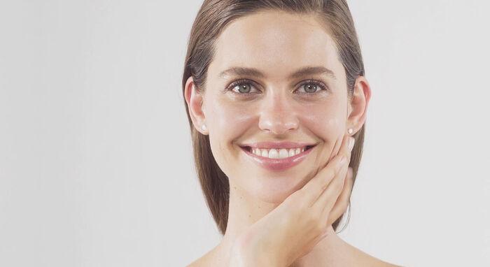 cremas hidratantes faciales - Natura Bissé