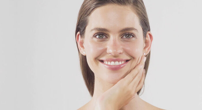 face moisturizers - Natura Bissé