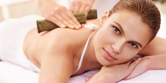 regálale a tu piel un tratamiento profesional - Natura Bissé
