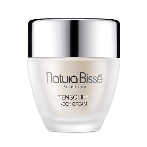 tensolift neck cream - Neck & décolleté - Natura Bissé