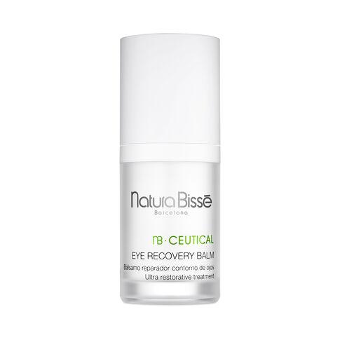 eye recovery balm - Contorno de ojos y labios - Natura Bissé