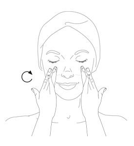diamond glyco extreme peel - step 2 - Getting the best of it