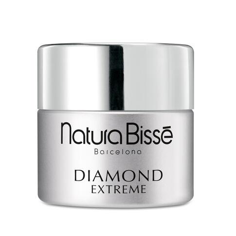 diamond extreme 0.8 oz - Treatment creams - Natura Bissé
