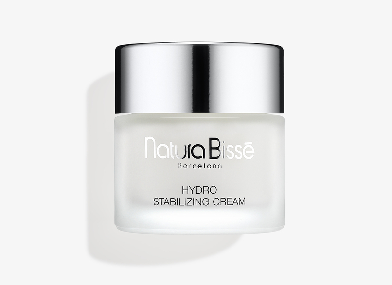 hydro stabilizing cream - Treatment creams - Natura Bissé