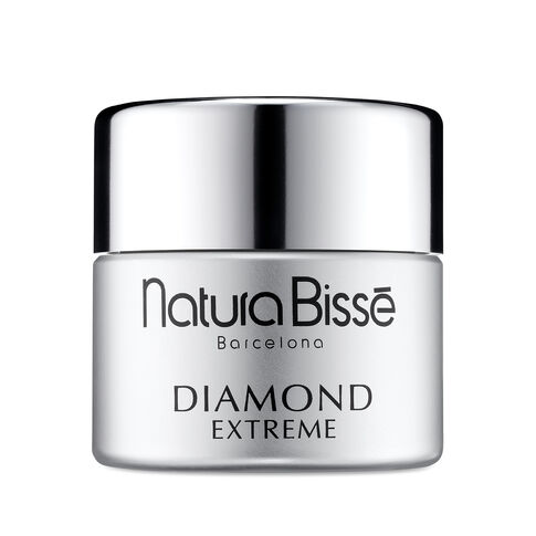 DIAMOND EXTREME - DIAMOND COLLECTION - Natura Bissé