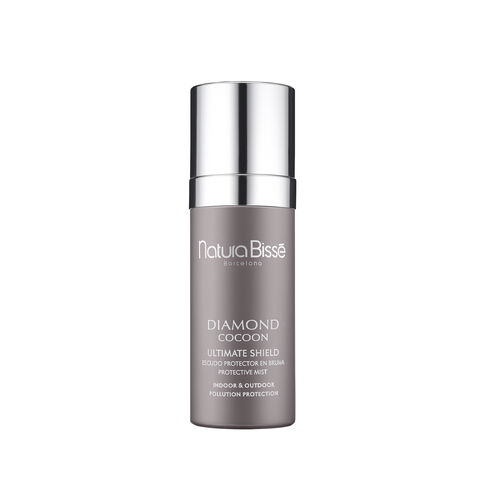 diamond cocoon ultimate shield - Specific treatments - Natura Bissé