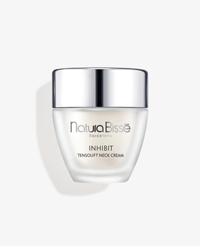 inhibit tensolift neck cream - Cuello y escote - Natura Bissé