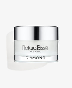 diamond white rich luxury cleanse - Cleansers & makeup removers vegan products - Natura Bissé