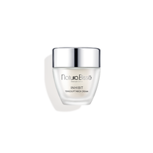 inhibit tensolift neck cream - Neck & décolleté - Natura Bissé