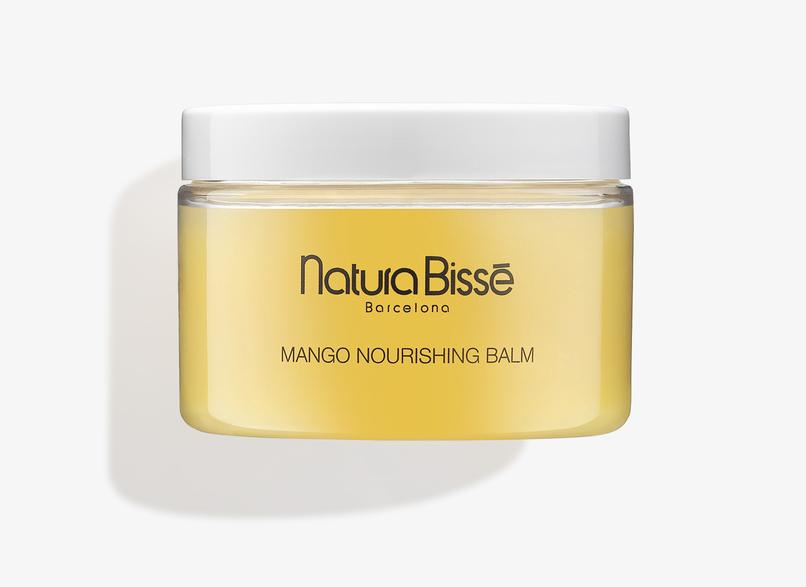 mango nourishing balm - Manos y cuerpo Tratamientos específicos - Natura Bissé