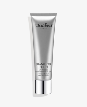diamond ice-lift mask - Mask - Natura Bissé