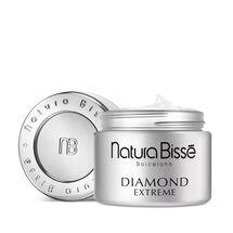 diamond extreme - Moisturizer - Natura Bissé