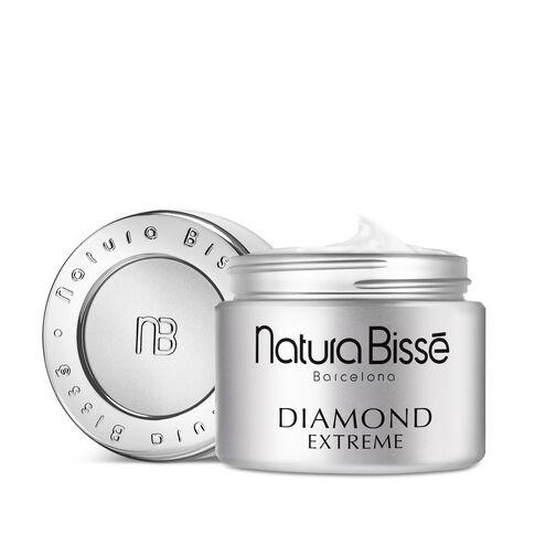 diamond extreme - Treatment creams - Natura Bissé