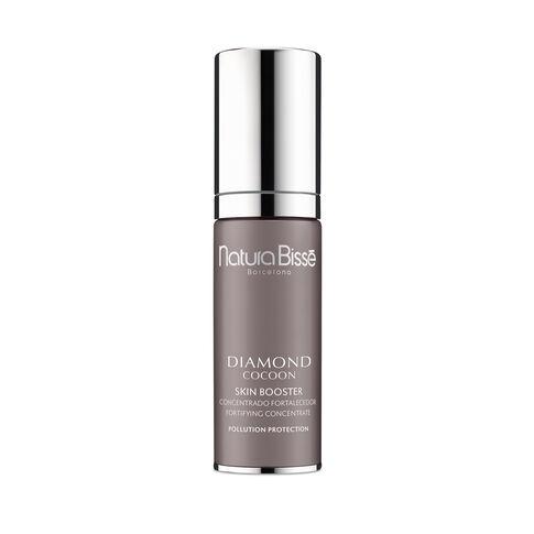 diamond cocoon skin booster - Intensive serums - Natura Bissé