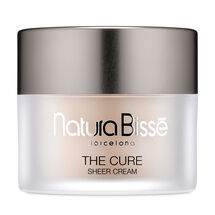 THE CURE SHEER CREAM, 31A171