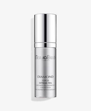 diamond glyco extreme peel - Exfoliants vegan products - Natura Bissé