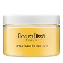 MANGO NOURISHING BALM, 32A106