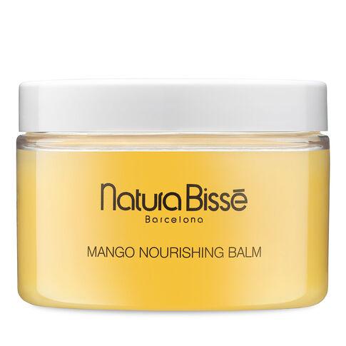 mango nourishing balm - Corporales - Natura Bissé