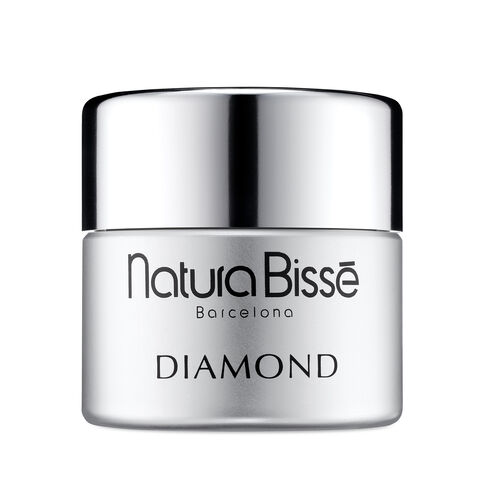 diamond gel-cream - Moisturizer - Natura Bissé