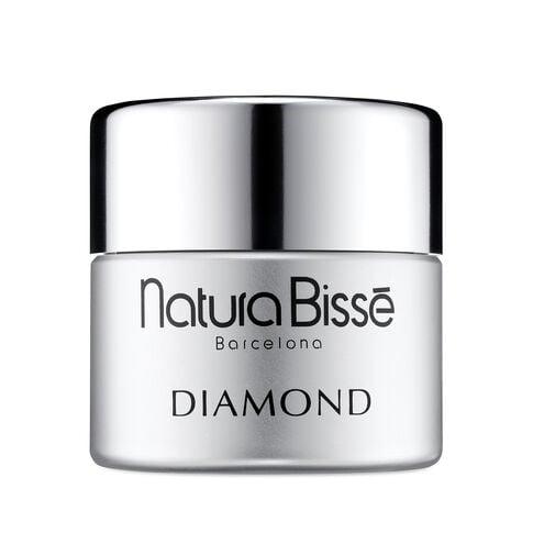 diamond gel-cream - Treatment creams - Natura Bissé
