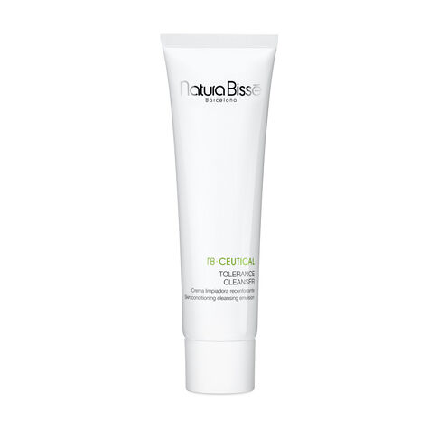 tolerance cleanser - Cleanser Makeup remover - Natura Bissé