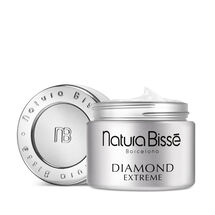 diamond extreme - Cremas de tratamiento - Natura Bissé