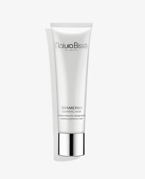 diamond luminous glowing mask - Mask Specific treatments - Natura Bissé
