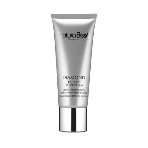 diamond extreme hand cream - Body - Natura Bissé