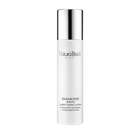 diamond white clarity toning lotion - Toner - Natura Bissé