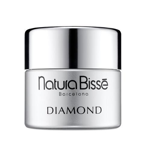 diamond cream - Cremas de tratamiento - Natura Bissé