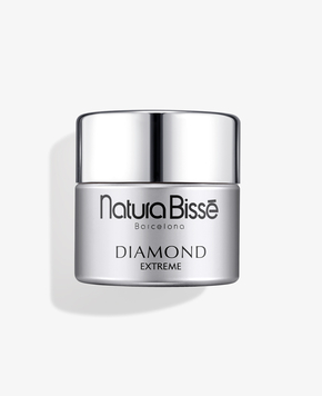 diamond extreme 1.7 oz - Treatment creams - Natura Bissé