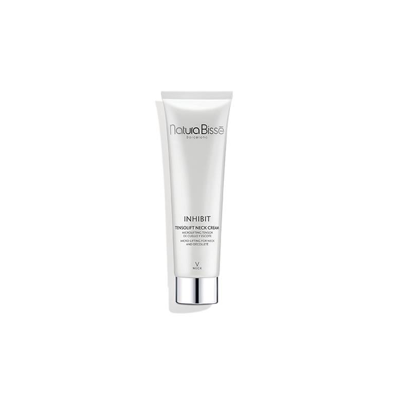 INHIBIT TENSOLIFT NECK CREAM 3.5 OZ