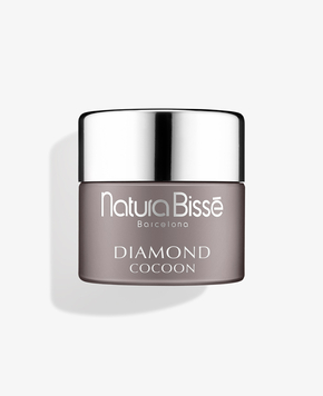 diamond cocoon ultra rich cream - Hidratante - Natura Bissé