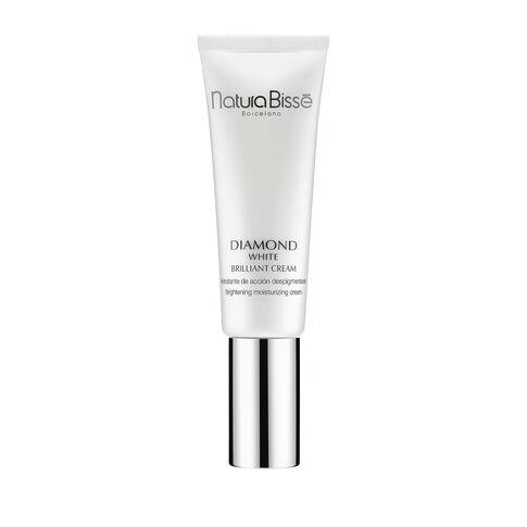 diamond white brilliant cream - Treatment creams Specific treatments - Natura Bissé