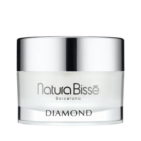 diamond white rich luxury cleanse - Limpiador Desmaquillante - Natura Bissé