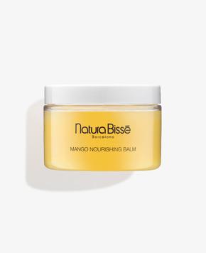 mango nourishing balm - Cuerpo Tratamientos específicos - Natura Bissé