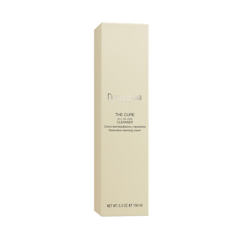the cure all-in-one cleanser - Cleanser - Natura Bissé