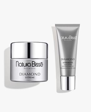 diamond collection set - Treatment creams - Natura Bissé