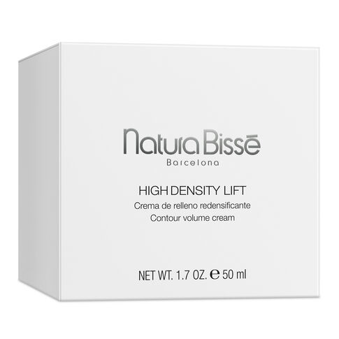 high density lift - Cremas de tratamiento - Natura Bissé
