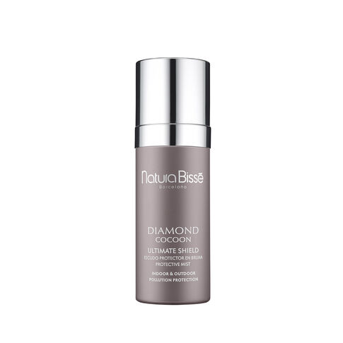 diamond cocoon ultimate shield - Specific Treatment - Natura Bissé