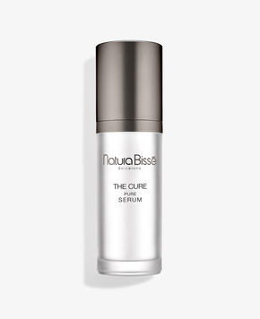 the cure pure serum - Intensive serums - Natura Bissé