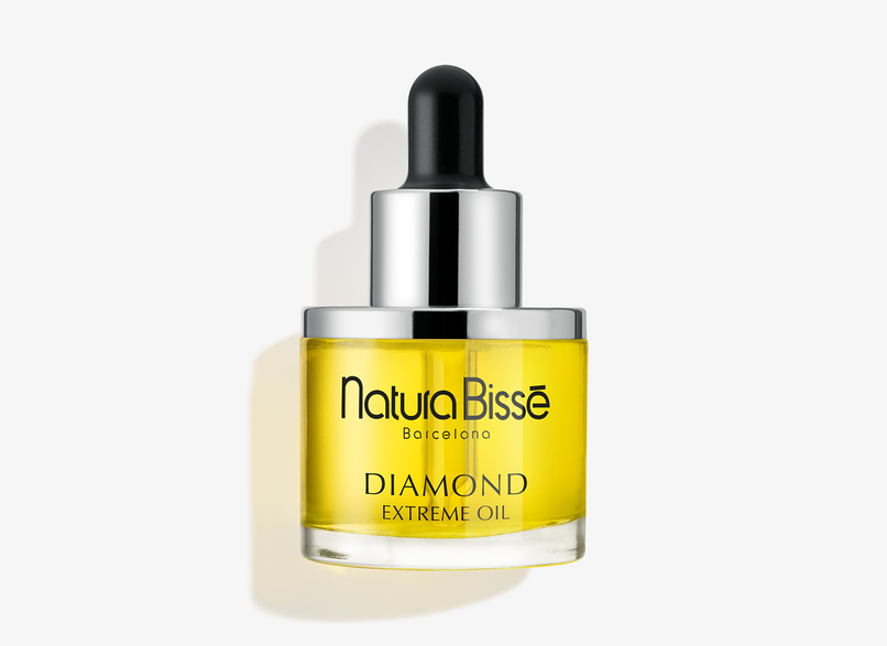 diamond extreme oil - Oils - Natura Bissé