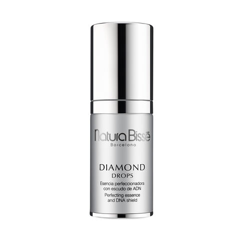 diamond drops - Intensive Serum Specific Treatment ADN Shield - Natura Bissé