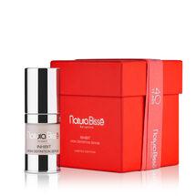 inhibit high definition serum - - Natura Bissé