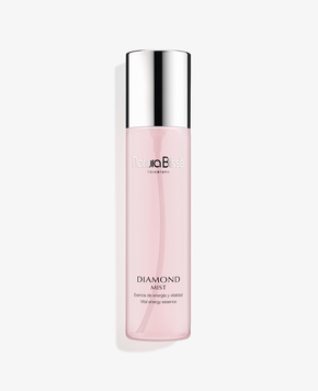 diamond mist - Toners & essences - Natura Bissé