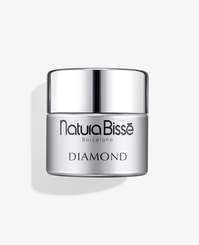 diamond cream - Hidratante - Natura Bissé