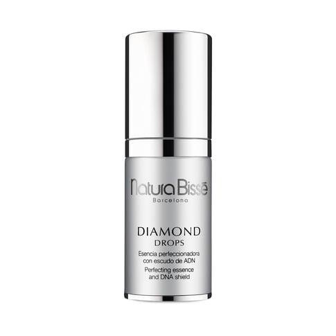 diamond drops - Specific treatments - Natura Bissé