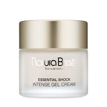 essential shock intense gel cream - Moisturizer - Natura Bissé