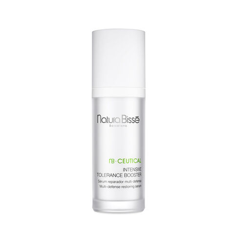 intensive tolerance booster - Intensive serums - Natura Bissé